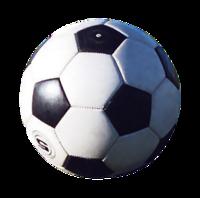 200px-Generic_football