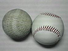 220px-Ball&ball