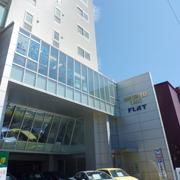 栄光ゼミナール 柏(札幌)校