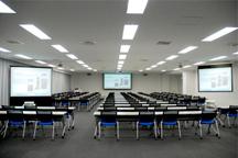 会議・研修施設 ACU/アキュ