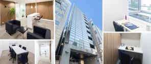 オープンオフィス 札幌南