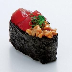 札幌海鮮丸