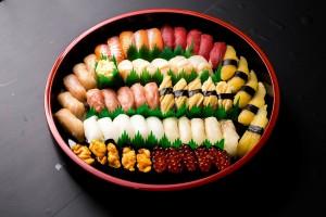 札幌魚がし
