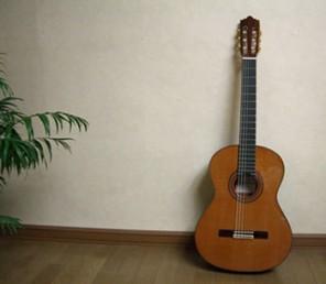 Kギタースクール